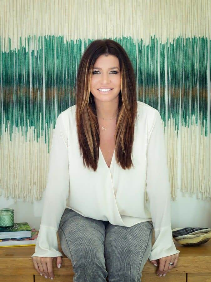 Megan Peykoff