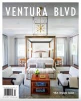 Ventura Blvd - Oct 2020